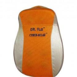 Dr. Fuji FJ-052 Full Back & Waist Tapping Massager