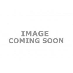 Schwarzkopf SKP PRO FHI CERAMIC Black Diamond Digital 1'' Flat Straigthener Iron