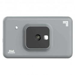 Instant Print Camera, 2.1