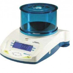Adam Equipment Core Compact CQT202 Weighing Portable Balance Scale