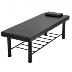 Beauty Massage Table Spa Salon Treatment Bed 1074
