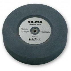 SB-250 Blackstone Silicon Grinding Wheel ener