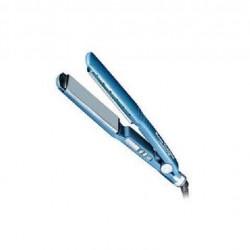 BaByliss Pro Nano Titanium Integrated Ceramin Heaters 1 3/4