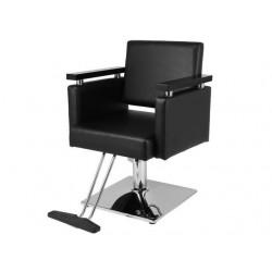 Hair Salon Chairs with Hydraulic, Salon Styling Chairs, Beauty Salon Chair Black, Beauty Hydraulic Chair, Barber Salon Chair, Hair Cutting Chair, Beauty Equipment Chair Hair Salon