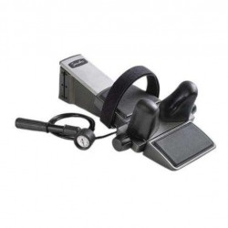 Saunders cervical traction - HomeTrac